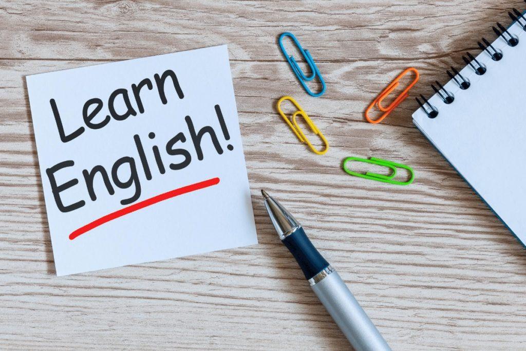 【日本語教師の英語力】話せなくても日本語教師になれる