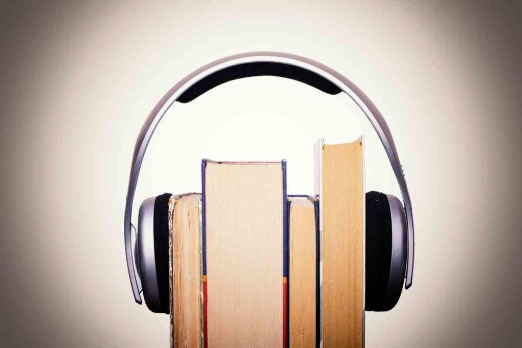 読書嫌いの僕がAudibleの無料体験に申し込んでみた