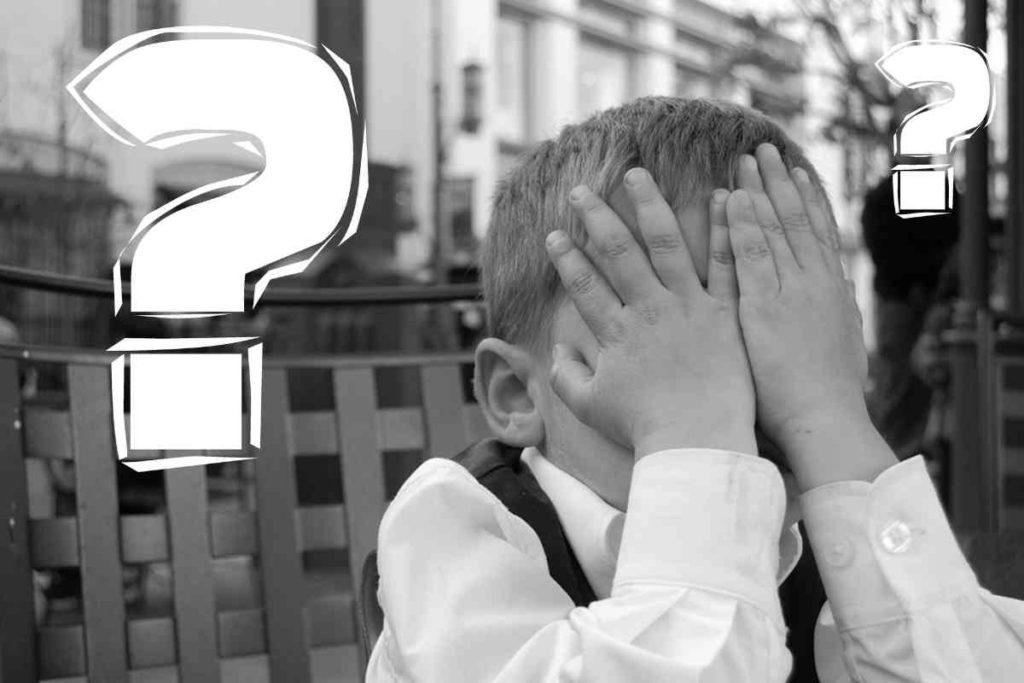 日本語教師は資格なしでもなれる?種類別に資格の要否について解説