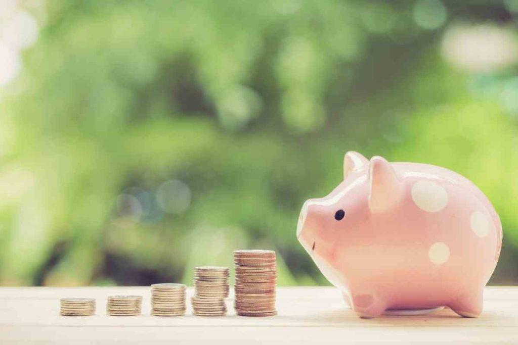 ブログで収益が発生する仕組み