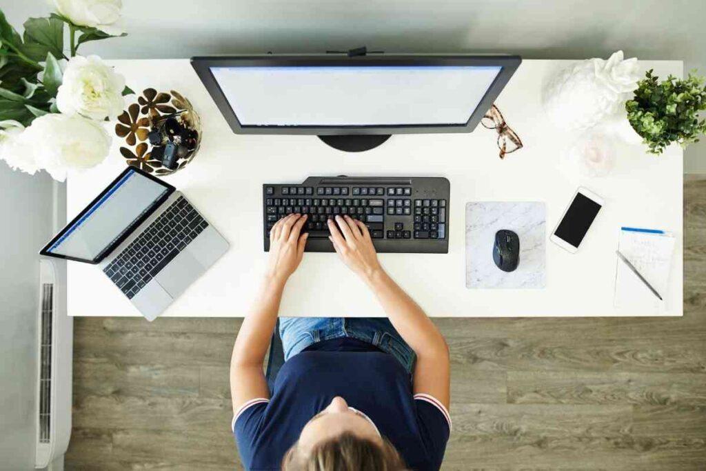 仕事用メールを独自ドメインで作るべき理由