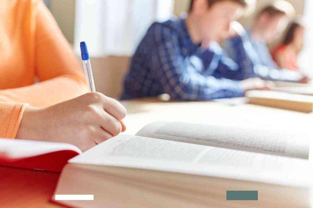 【日本留学試験EJU対策】今年から取り入れたいおすすめ問題集5選
