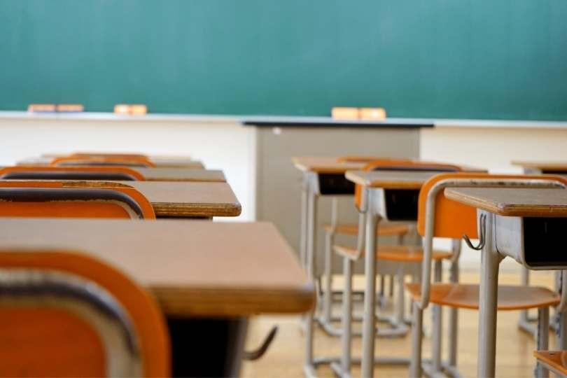 ヒューマンアカデミーの日本語教師養成講座の評判を修了生の僕が調査した