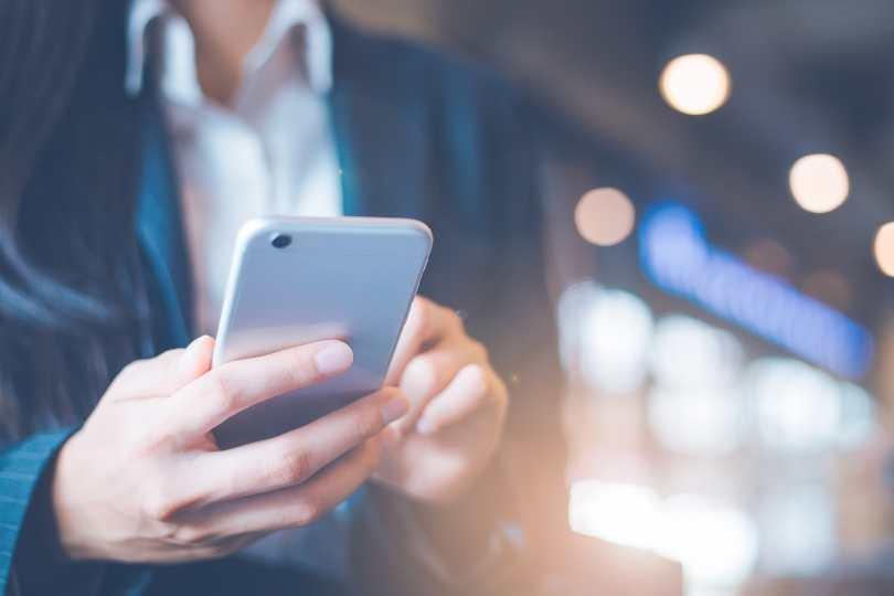 フリーランス・個人事業主の仕事用携帯なら楽天モバイルがおすすめ